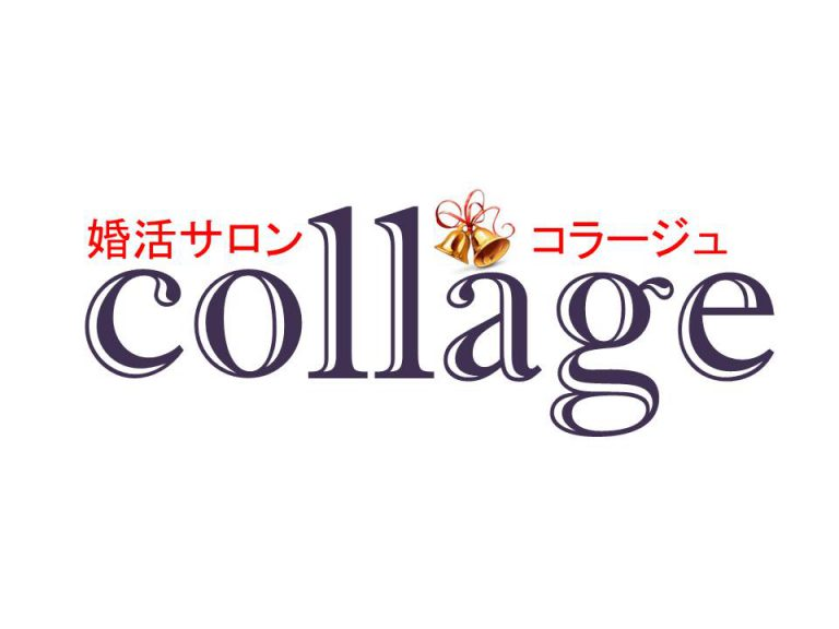 logo-768x576