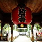 豊川稲荷イメージ画像